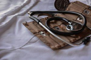 Medical facilitator Malaysia