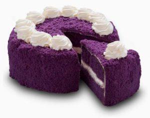 cake delivery petaling jaya
